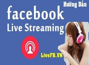 How to Live Stream Facebook on Computer