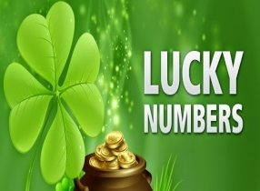 Check your phone number to bring good luck to you ( Zodiac Chinese )